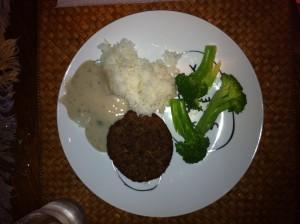 run262 marathon meal plan